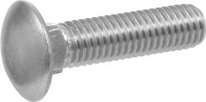 Head Slotted Tapper Concrete Screw Anchor The Hillman Group 375286 Hex Washer 3//16 x 1-1//4-Inch 100-Pack