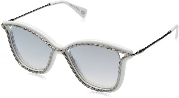 84b581dad1d70 Marc Jacobs Eyewear  Buy Marc Jacobs Eyewear Online at Best Prices ...