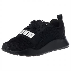 40ff890cda Puma Wi PS Sneakers for Boys