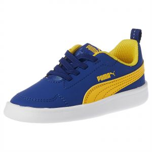 finest selection c6999 3c68d Puma Courtflexnf Sneakers for Infants