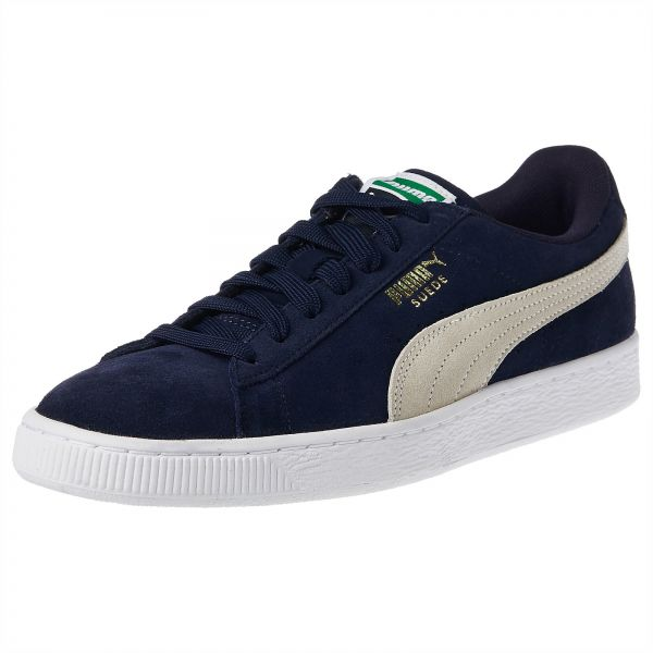96ba64e58e0 Puma Suede Classic + Sneakers for Men. by Puma