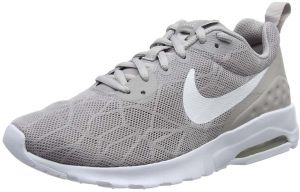 f5e680d5a796 Nike Air Max Motion Lw Se Shoe For Women