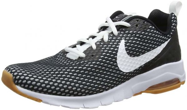 low priced d6a3c a9b50 Nike Air Max Motion Lw Se Sneaker for Men. by Nike, Athletic Shoes - Be the  first to rate this product. 48 % off