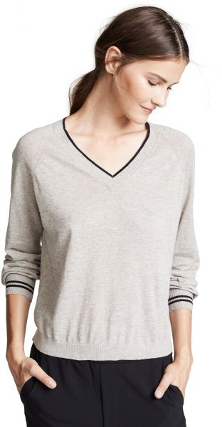 529944258abbeb by Velvet by Graham & Spencer, Tops - Be the first to rate this product