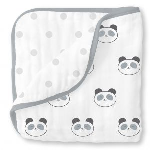 9ce1f1195889 Baby Accessories  Buy Baby Accessories Online at Best Prices in UAE ...