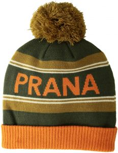 9554b953d6634 prAna Men s Ski Time Beanie Cold Weather Hats