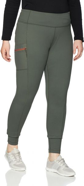 f9a7650e6ae Columbia Women s Luminary Plus Size Leggings