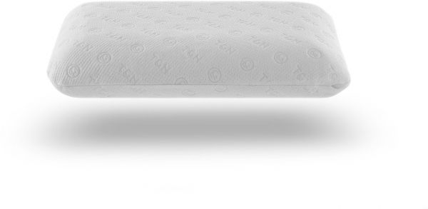 Tuft Needle Premium Pillow Standard Size With T N Adaptive Foam
