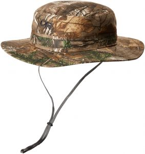 1e094f5a Outdoor Research Helios Sun Hat Camo, Realtree Xtra, X-Large | Souq - UAE