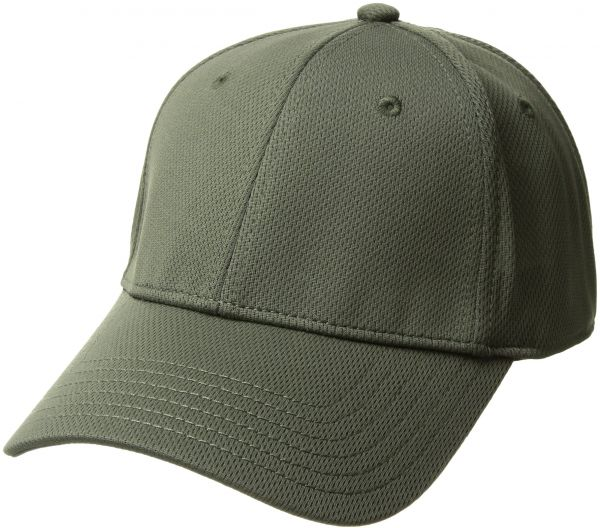 Propper Hood Fitted Knit Mesh Hat be09ae11c6a