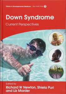 Down Syndrome Current Perspectives international Child Neurology Association Souq Uae Iucn Portals Down Syndrome Current Perspectives international Child Neurology