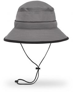 6a86f3bc3ab1a Sunday Afternoons Solar bucket Hat