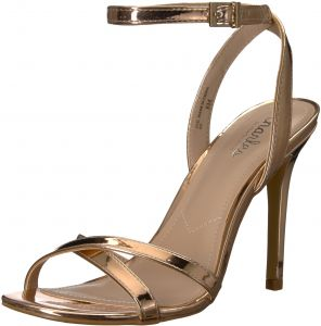 9d7168c21a7 Charles by Charles David Women s Rome Heeled Sandal