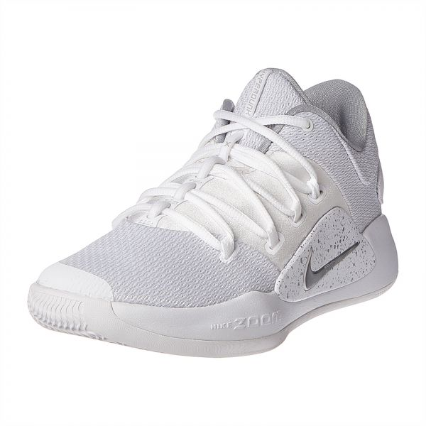 276aa9255e1d Nike Hyperdunk X Low Basketball Shoes for Men