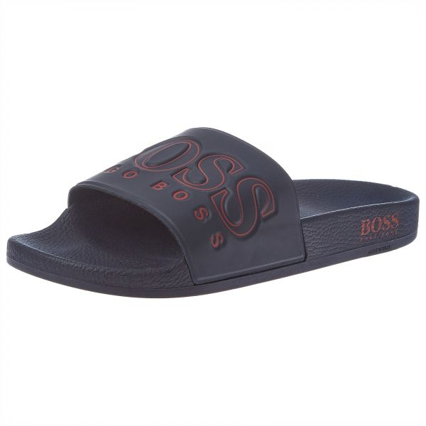 83f3eead446a Hugo Boss Solar Slide For Men