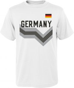 4cce753c05d Outerstuff World Cup Soccer Germany Men s One Team 2018