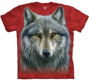 4188f3e18 Sale on the sublimated adult t shirt | The Mountain,American ...