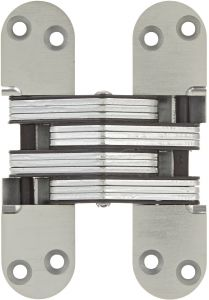 13//16 x 7//8 Diameter 31.7mm Width 13//16 x 7//8 Diameter Stahlwille 230A-13//16X7//8 Steel Shallow Offset Double Ended Ring Spanners 301mm Length