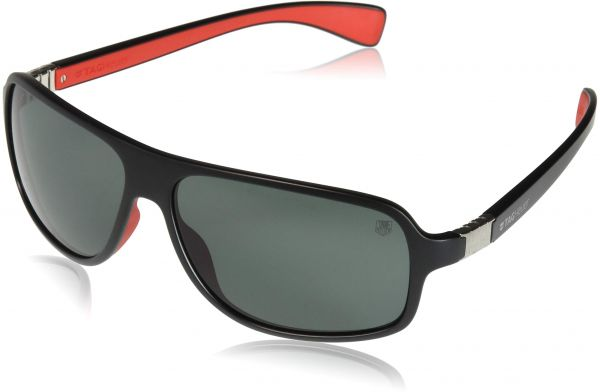 fdc7fff2fa0 Tag Heuer Eyewear  Buy Tag Heuer Eyewear Online at Best Prices in ...