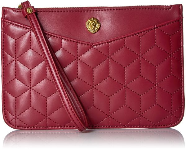 Anne Klein Handbags  Buy Anne Klein Handbags Online at Best Prices ... d06e4b5534