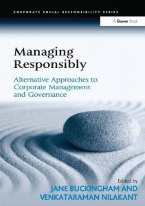 crisis management by apology corporate response to allegations of wrongdoing routledge communication series