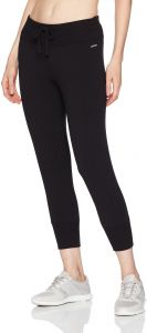 62ed18e99085c Buy collections ny l jogger pants | Iconic,Ny Collection,Splendid ...