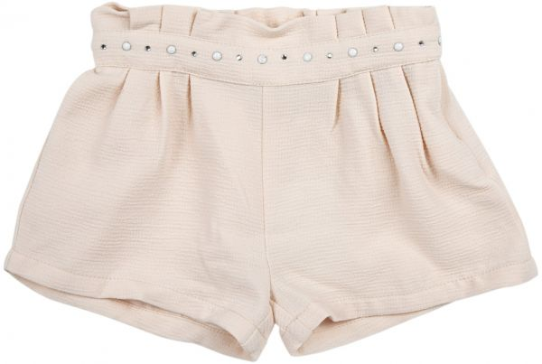 e75c0bff8 OVS Baby Clothes For Girl