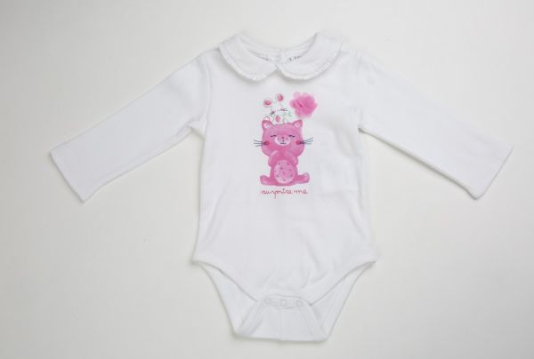 abf9347ac OVS Baby Clothes For Newborn