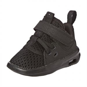 7e6e54d46609 Shop basketball shoes at Adidas