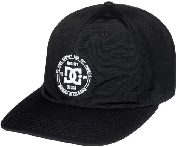 abbf4ab5453 Dc Hats   Caps  Buy Dc Hats   Caps Online at Best Prices in UAE ...
