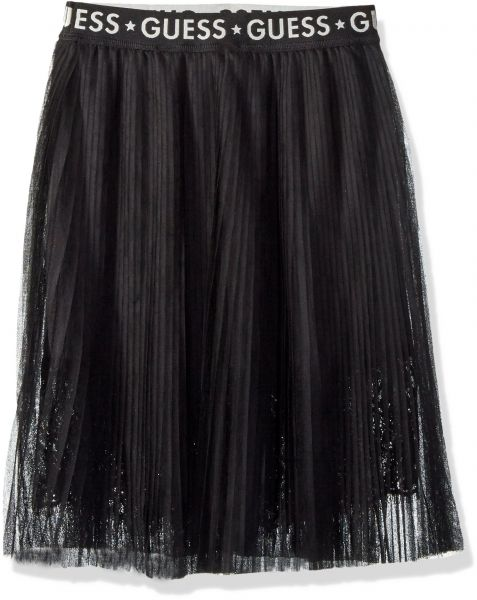 731f2b9293aec Skirts  Buy Skirts Online at Best Prices in UAE- Souq.com