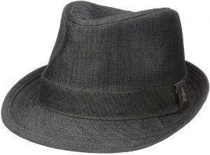 bf8017b9e7b Original Penguin Men s Chambray Fedora