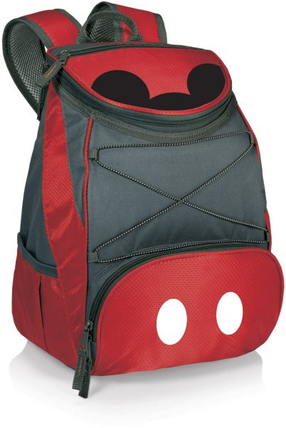 a352fc8dd42 Disney Classics Mickey Mouse PTX Insulated Cooler Backpack