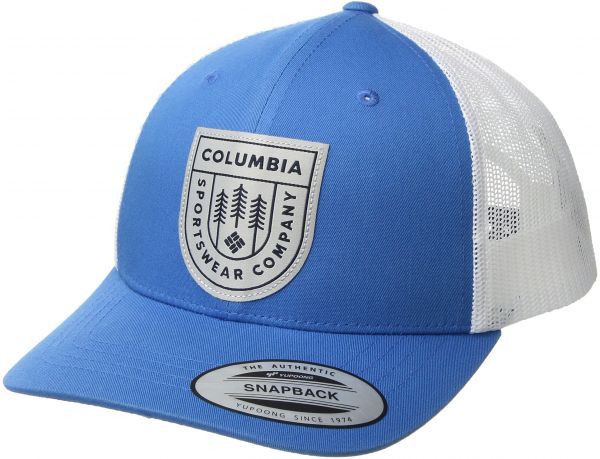 Columbia Youth Snap Back Hat 8f01a838cd1