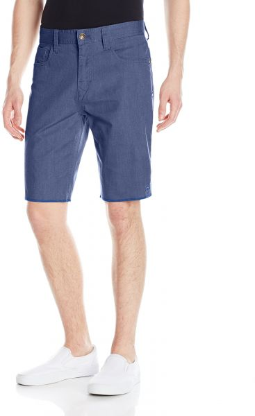 00c80e8d9a Oakley Shorts: Buy Oakley Shorts Online at Best Prices in Saudi ...