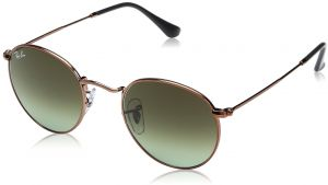d000779b1982c Buy ray ray wayfarer 50mm medium