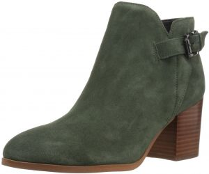 6ae541e10774 Marc Fisher Women s Vandy Ankle Boot