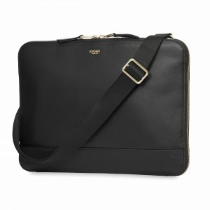 67119b2fe7fb Knomo Luggage Women s Mason Cross Body Bag