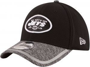 d537ea95b36 Buy new york giants new era 39thirty abrasion plus fitted hat ...