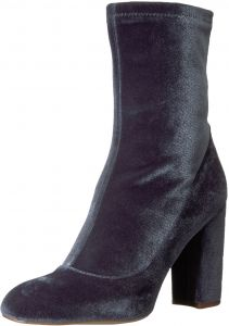 c78b53cd95c Sam Edelman Women s Calexa Fashion Boot