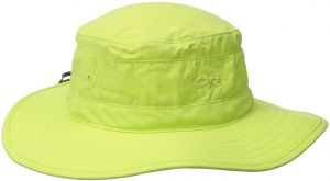 57119d90fffb2 Outdoor Research Women s Solar Roller Sun Hat