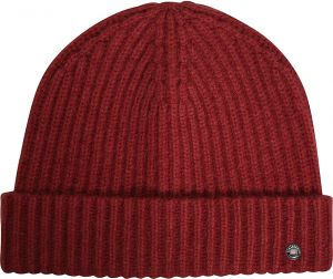 d6af3c52a3b3b Ben Sherman Men s Wool Watchcap