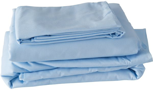 Hospital Bed Sheets Fitted Hospital Mattress Sheet Set Includes