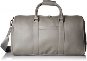 Steve Madden Men s Overnighter Duffle Bag 9a80b607b8fd5