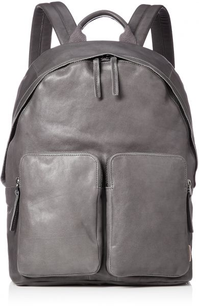 517c0fbf119a ECCO Casper Backpack