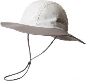 35459d0a00a Outdoor Research Seattle Sun Sombrero Hat
