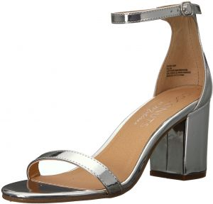 556bd53bc5e3c8 Coconuts by Matisse Women s Alia Heeled Sandal