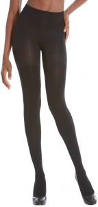 be07fbf45d524 Gold Toe Women s Lift and Sculpting Opaque Shaping Tights