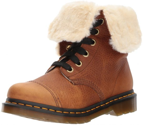 Dr. Martens Boots  Buy Dr. Martens Boots Online at Best Prices in ... 0b5597fd7
