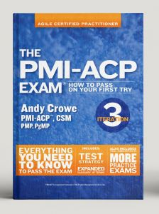 passkey learning systems ea review complete individuals businesses and representation enrolled agent exam study guide 20182019 edition hardcover